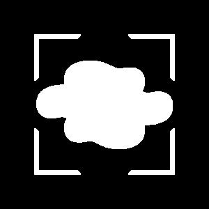 Celestian 2 - Icon