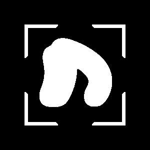 Celestian 3 - Icon