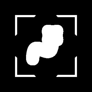 Celestian 4 - Icon